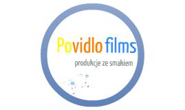 Povidlo Films