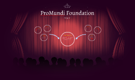 ProMundi Foundation