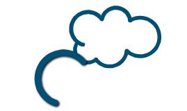 Cloud 2