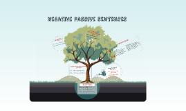negative passives