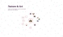Nature & Art