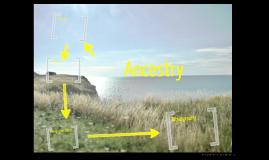 Copy of Ancestry