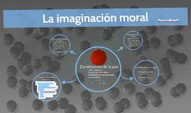 La imaginación moral