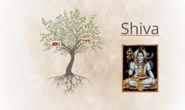 Shiva den fule