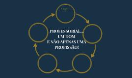 PROFESSOR(A)....