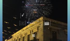 Fotoseptiembre 2016 en la UAEMex