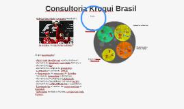 Consultoria KroquiBrasil