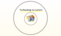 Technology in Careers