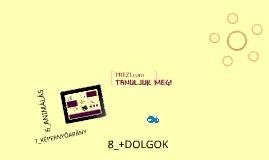 Copy of Szeged PREZI