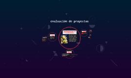 Copy of DISTRIBUCION DE LA PLANTA
