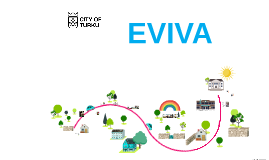 Eviva case studies