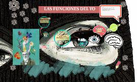 Copy of EL YO