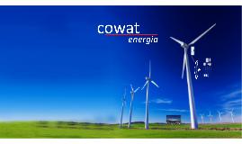 Cowat Energia