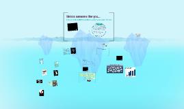 Grade 8 plastic pollution
