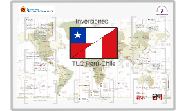 Copy of Copy of TLC Perú - Chile