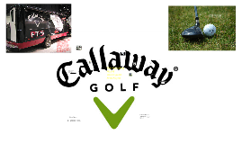 Copy of Tate Kanneberg Marshfield Middle-School Wisconsin Callaway Golf