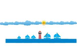Copy of Солнечная регата