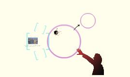 Copy of Copy of Bienvenue a ma visite virtuelle de Nunavut