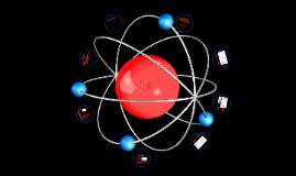 Copy of Fizyka
