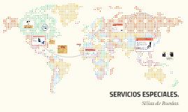 SERVICIOS ESPECIALES.