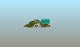 Estrada do Sertanejo