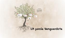 Copy of I.E P.N.P  Juan Ingunza Valdivia