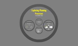 Copy of Regional Planning