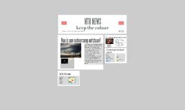 NTR News