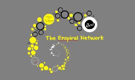 Enspiral - Innovators