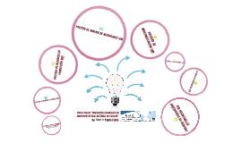 Copy of Taller para la Innovación Pedagógica en la Educación Virtual Accesible de Calidad