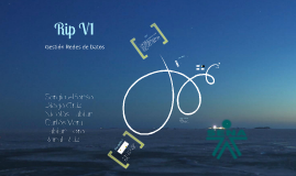 Rip V1