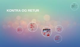 Copy of KONTRA OG RETUR