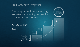 Copy of PhD Research Proposal