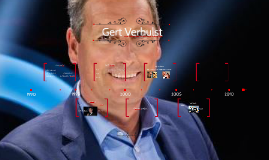 Gert Vurhulst
