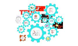 TedxMeridaCAC