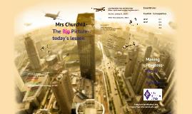 Cover Supervisor- SGS