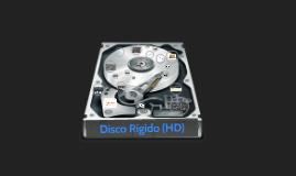 Copy of Tipos de HD