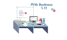 Fifth Business (2) (1.11)