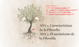 ADA2y3PF