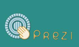 Intro to Prezi
