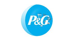 Procter&Gamble казань 2015