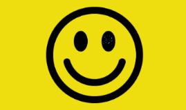 felicidad y productividad
