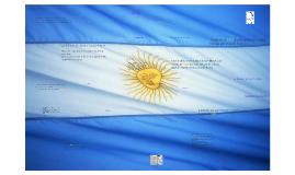 Evolución de los medios gráficos en Argentina