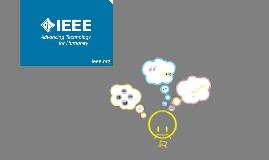 IEEE_Benefits