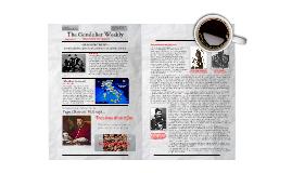 template newspaper 1 by cesar ornelas on prezi. Black Bedroom Furniture Sets. Home Design Ideas