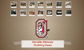 Virtual Building Tours