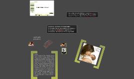Copy of El desarrollo del pensamiento infantil de wilfred Bion
