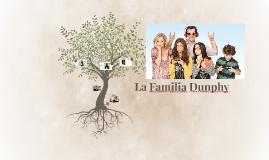 La Familia Dunphy