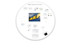 AD CAMPAIGN FOR IKEA