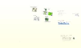 Presentación BI a ODIS Version 4